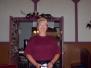 cornerstone 07-05-2006