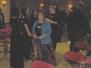 Goth Gathering 2005